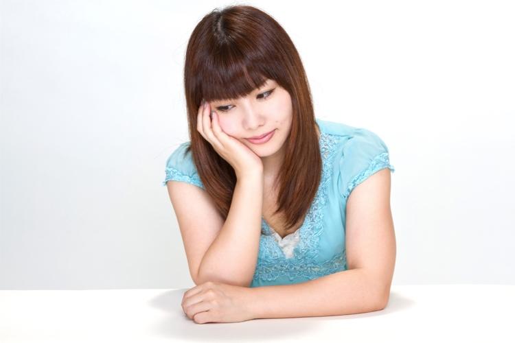 サザエさん症候群(月曜病、ブルーマンデー症候群)を克服する方法