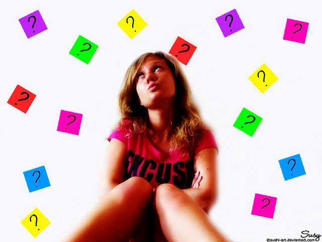 やりたいことは自分の記憶の中にある【心理学実験/記憶は生きてる】