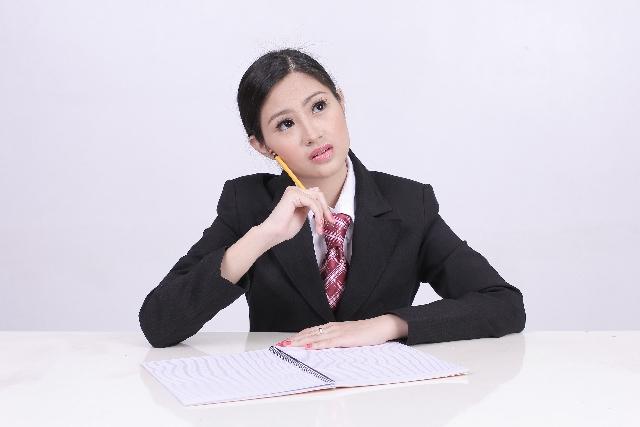 就職活動が苦しい学生へ、辛い就職活動は貴重な経験ができるチャンス
