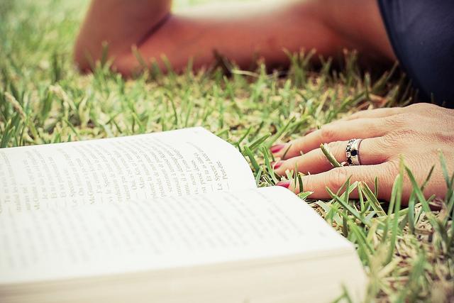生き方に迷った時ガツンと心に響く名言「考えたとおりに生きなさい」