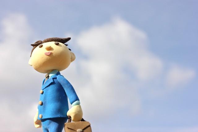 仕事のやる気が出ない時にやる気を出す方法「小さな達成感を感じる」