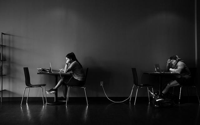 ドラッカーに学ぶ!仕事・会社を辞めるべき3つのタイミング(理由)