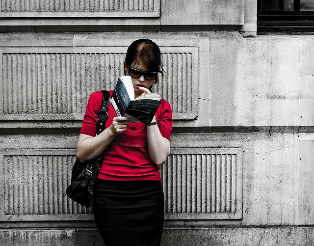 忙しくて本が読めない人に朗報!要約WEBサービスのまとめ