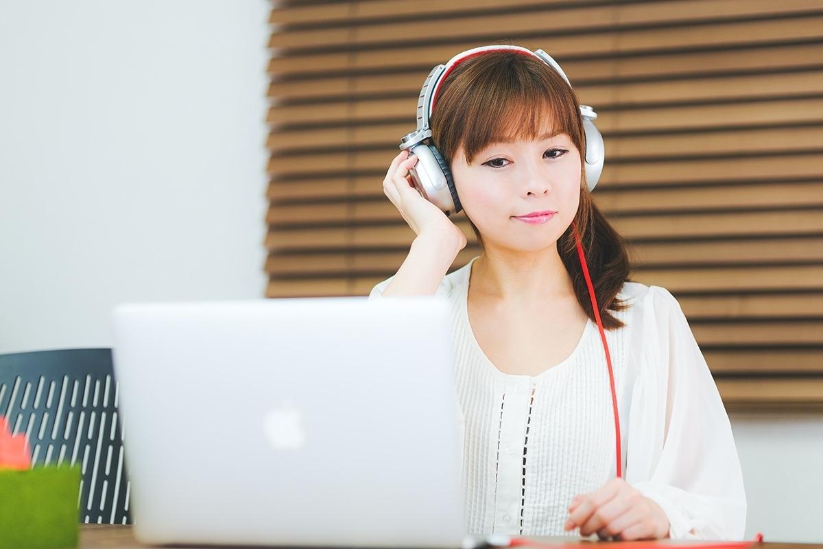 内向的な人が向いている仕事の見つけ方